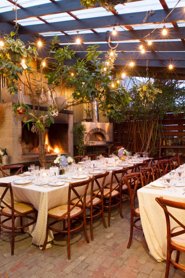 Rustic Chic Reception Decor Ideas In 2019 Eventtastic