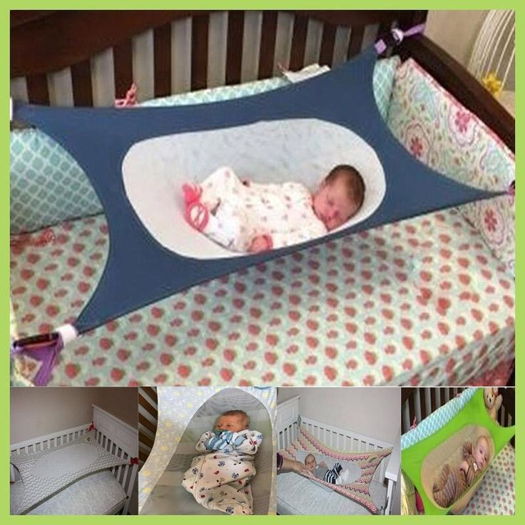 Best 25+ Newborn cot beds ideas on Pinterest | DIY doll dresser ...