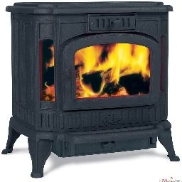 25 best ideas about cheap wood burning stoves on. Black Bedroom Furniture Sets. Home Design Ideas