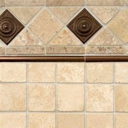 Kitchen Backsplash Pictures Travertine best 10+ travertine backsplash ideas on pinterest | beige kitchen
