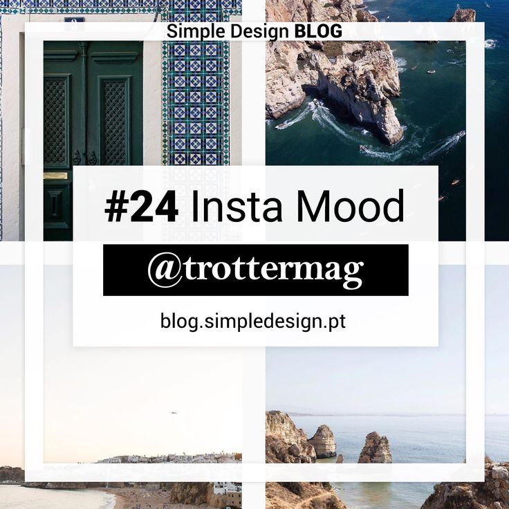 Insta Mood - Trotter  Curated City Guides   Check out our 'Coffee by Trotter' app available on iOS #instamood #instagram #january #blogarticle