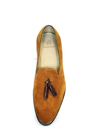 #Zapatos Alfred Sargent #Shoes