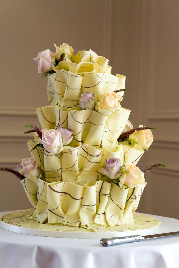 91 best Cakes I Like images on Pinterest | Amazing cakes, Beautiful ...