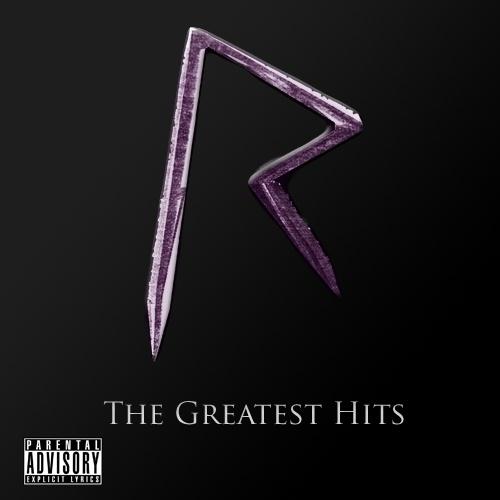 Rihanna Greatest Hits (2013) 989acbe5c6c186ce6d70a67dcd138136.jpg