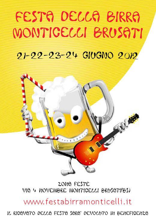 http://www.panesalamina.com/2012/1469-festa-della-birra-a-monticelli-brusati.html