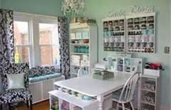 Scrapbook Room Organization - Bing Images