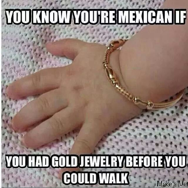 Omg yes i had a ring and a bracelet /.