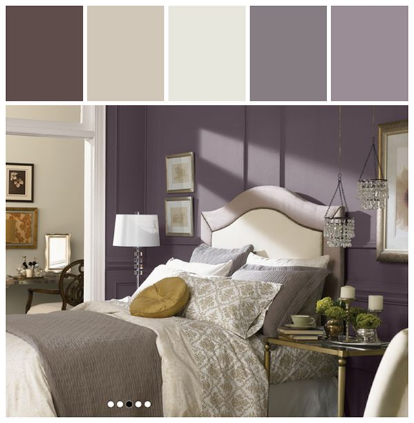 popular bedroom paint colors 2014 84 best paint colors images on 19505