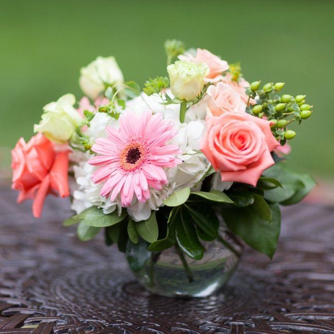 Best centerpieces by the blossom shop images on