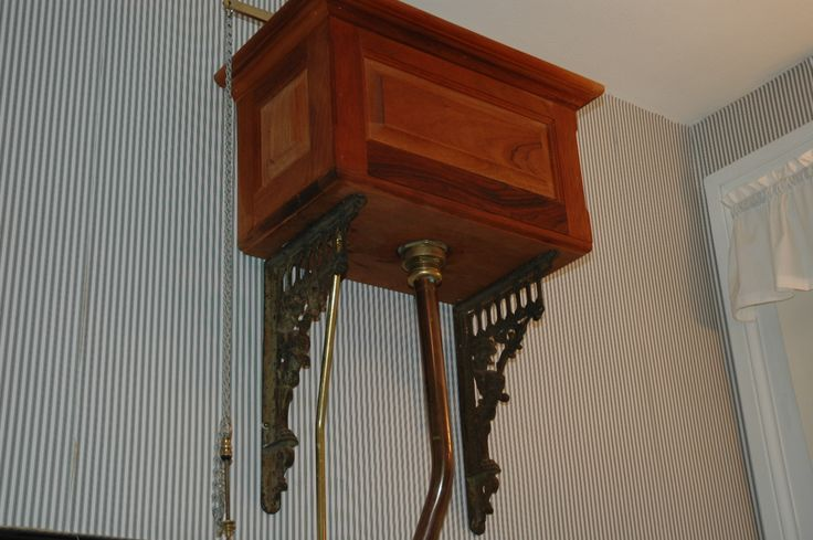 High tank cistern with large gryphon brackets late 1800 39 s for 1800 closets