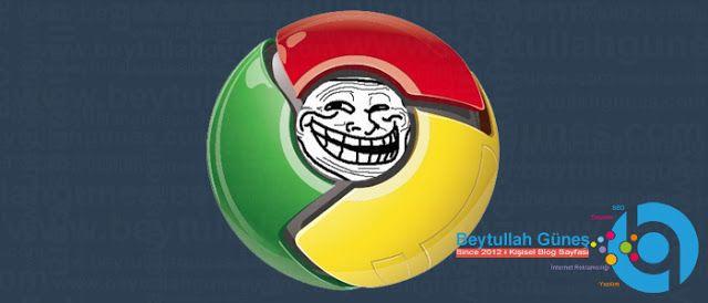 Google dan trol yorumlara yapay zeka önlemi