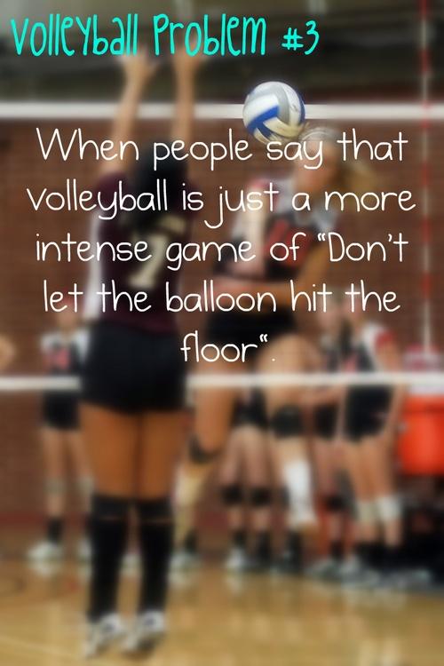 volleyball problems | 26 volleyball volleyball problems vball pass dig set