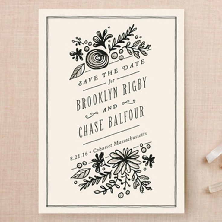 Best 25+ Wedding Save The Date Etiquette Ideas On