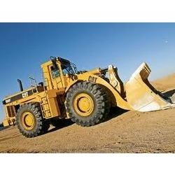 Earth Moving Equipment  Transport www.shipyourcarnow.com