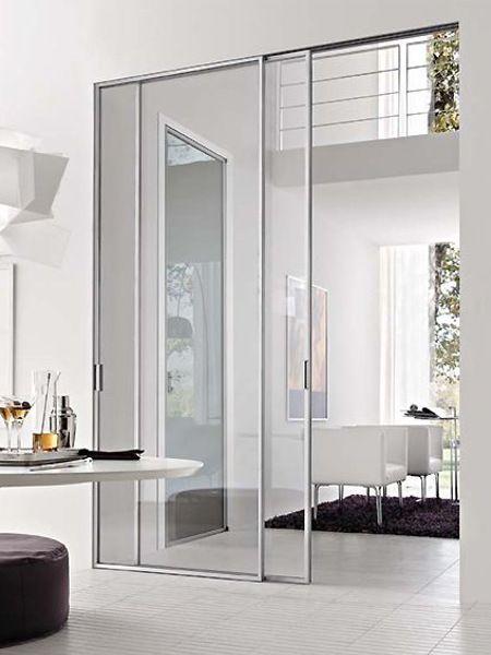 Porte-in-vetro-ufficio-monza-brianza-cassina-de-pecchi.jpg (450×600)
