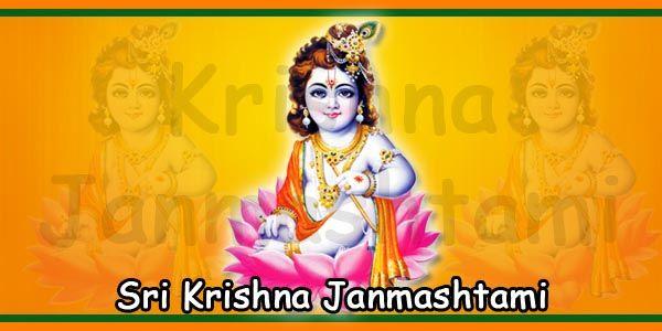 Sri Krishna Janmashtami Tableau | Gokulashtami Tableau Festival Celebration