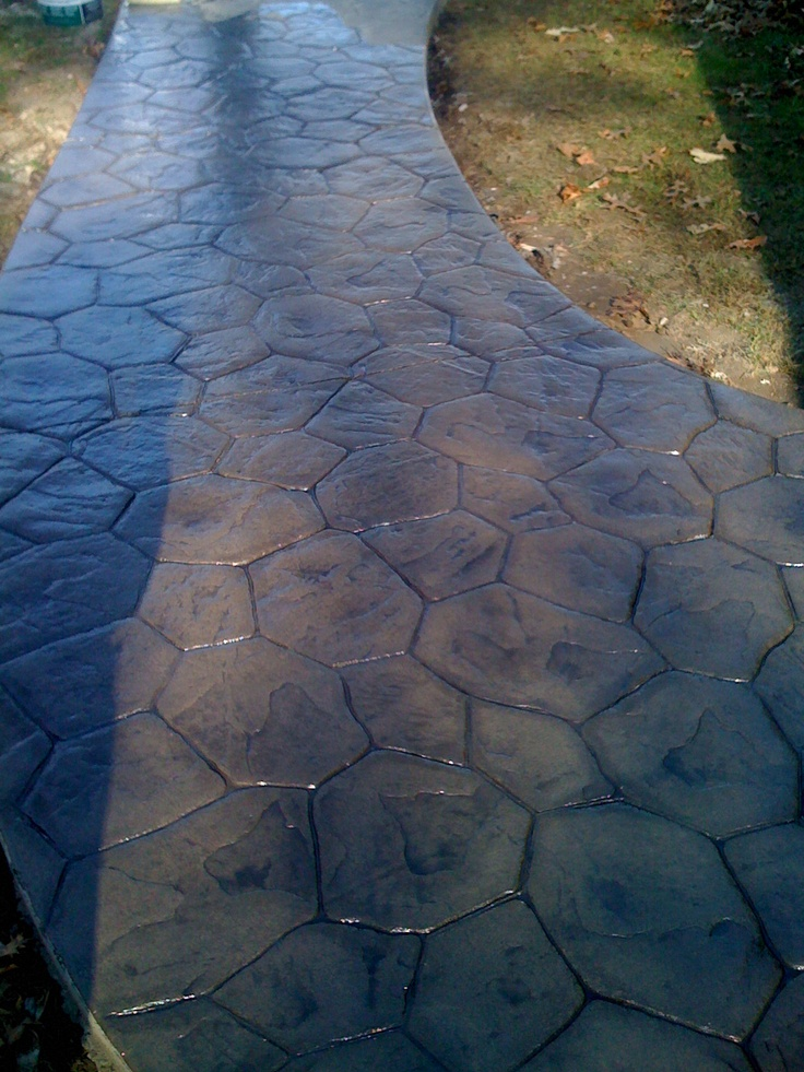 40 Best Paver And Natural Stone Images On Pinterest