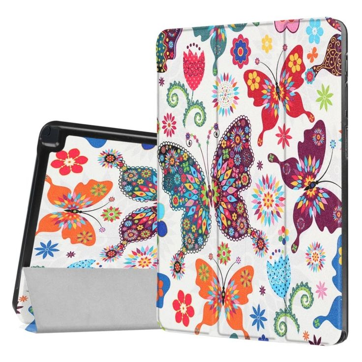 12.45$  Buy here - http://alijgk.shopchina.info/go.php?t=32794535505 - New Colored drawing  Leather Case folio stand Cover For Samsung Galaxy Tab A A6 10.1 P580 P585 2016 Tablet PC 12.45$ #shopstyle