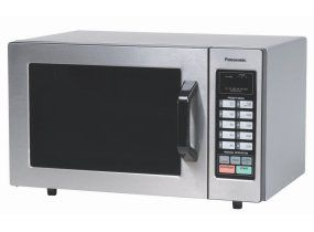 microwave japanese food