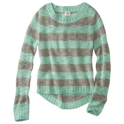 46 best Junior sweaters images on Pinterest | Striped sweaters ...