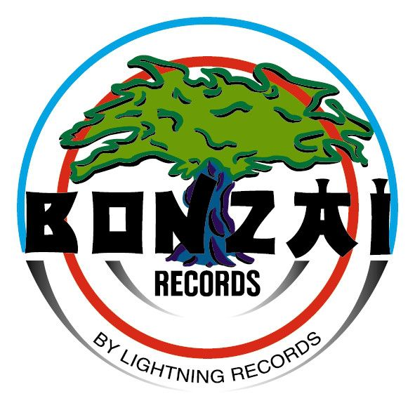 Belgian Hardcore, Techno, Trance and Hard Trance label, founded in 1992. Former sublabel of Lightning Records. In 2003 the mothercompany went bankrupt and a new company was started by former employees: Banshee Worx. The Bonzai label changed its name to Bonzai Music under the company Backcatalogue BVBA which is where the Bonzai Records catalog ...