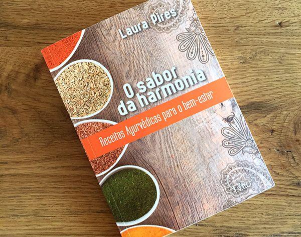 12 best sap hr hcm certification materials images on pinterest introduo dieta ayurvdica constance zahn fandeluxe Image collections