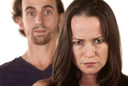 » I Hate My Husband! Confession and Transformation of a Married Woman - NLP Discoveries