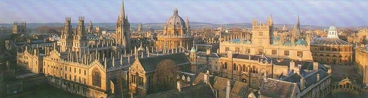We would like to invite you to attend the 23rd International Childhood Education Symposium during the dates of March 15 – March 19, 2015 at Harris Manchester College in the University of Oxford, Oxford, England. Harris Manchester College is one of the thirty-eight colleges that form the University of Oxford and was founded in 1786. We are pleased to invite you to become a member of this Round Table. Click the image for more information.