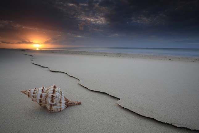 Fraser-sziget  Ausztrália