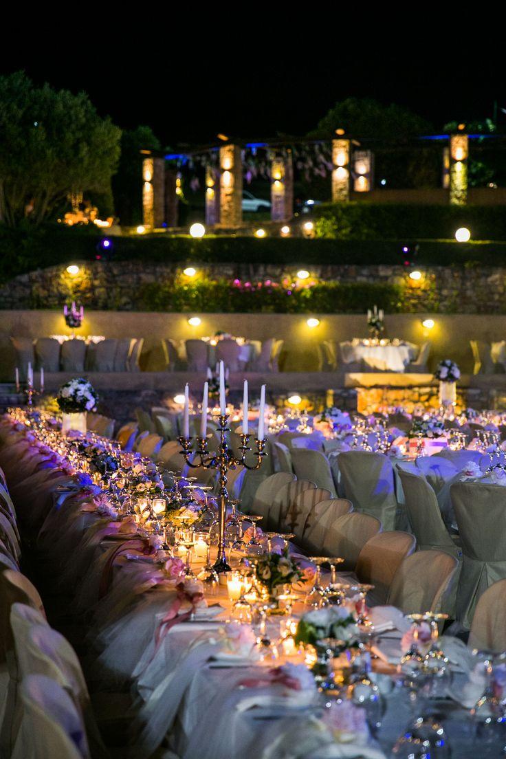 Για μια γαμήλια δεξίωση όπως την έχετε ονειρευτεί... #ΚτήμαΧρηστίδη #KtimaXristidi #στολισμός #γάμος #δεξίωση #wedding_reception #romance #unforgettablemoments #κτήμα #Θεσσαλονίκη #Περαία