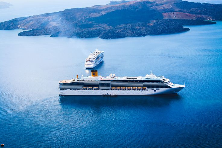 Should you buy cruise travel insurance for your vacation? The answer is… it depends. Here are some important tips to help you plan.