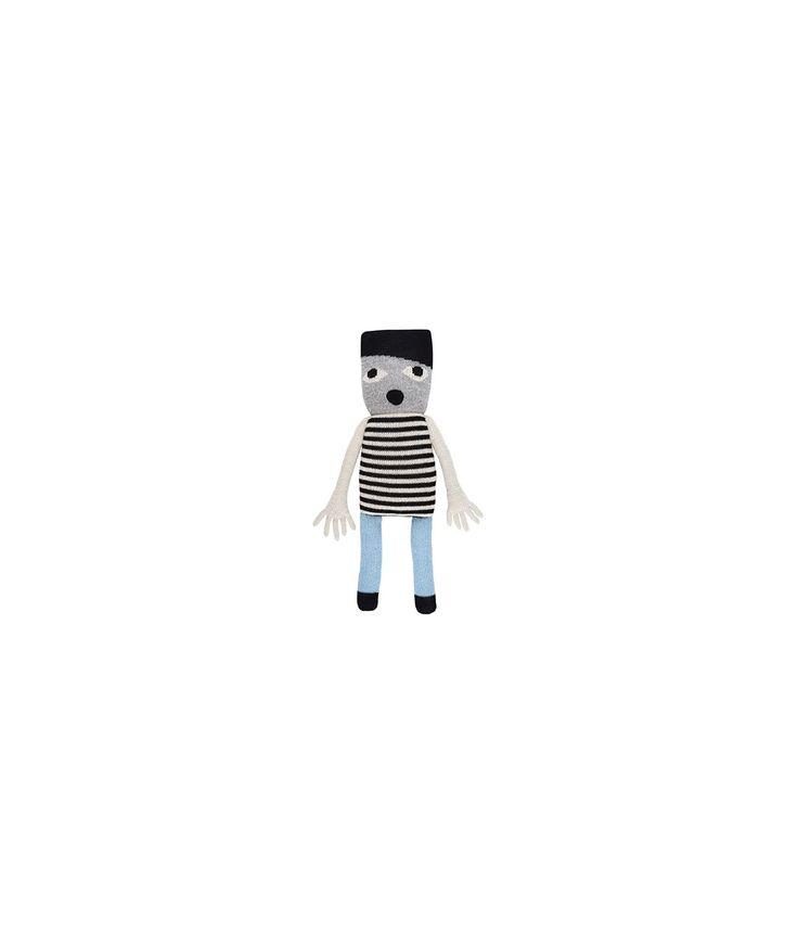https://misslemonade.pl/en/home-design/lucky-boy-sunday-doll-uffie.html