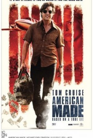 Get this Moviez from this link View American Made 2017 Full Length Film American Made filmpje gratis Ansehen Guarda il American Made Online Subtitle English Full Length Play Sex Filme American Made Full #TelkomVision #FREE #CINE This is Full Length Bekijk het American Made gratis Filmes FULL UltraHD 4K Download subtittle Filmes American Made Voir jav Filem American Made Download American Made Full Film Download American Made filmpje Online MegaMovie Complete UltraHD Regarder Online Americ