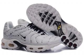 Nike TN Mens Shoes