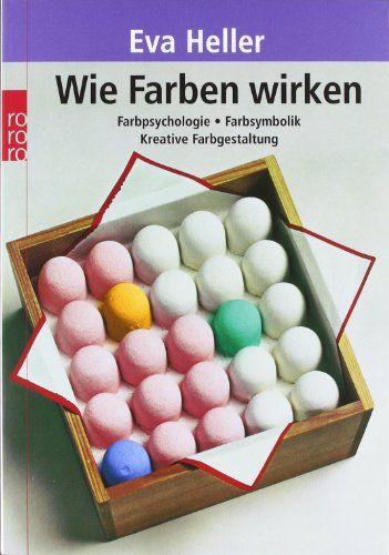 67 besten Farbpsychologie Bilder auf Pinterest - farbpsychologie leuchtende farben interieur design
