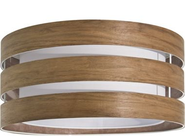 Marakesh 20-20-9 2 Layer Shade, Shades, New Zealand's Leading Online Lighting Store