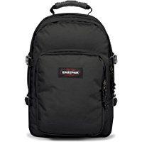 Eastpak - Provider Sac à Dos Loisir - 44 cm - 33 L - Noir · Laptop BackpackNavyXmas  ...
