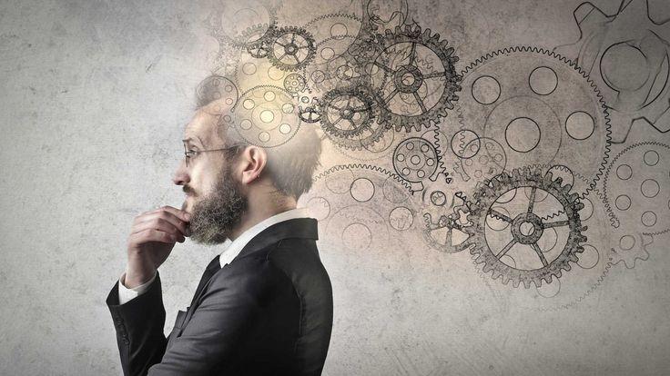 Las 7 inteligencias, ¿a cuál perteneces? Identifica las siete formas de inteligencia que existen y descubre en cuál categoría te encuentras.