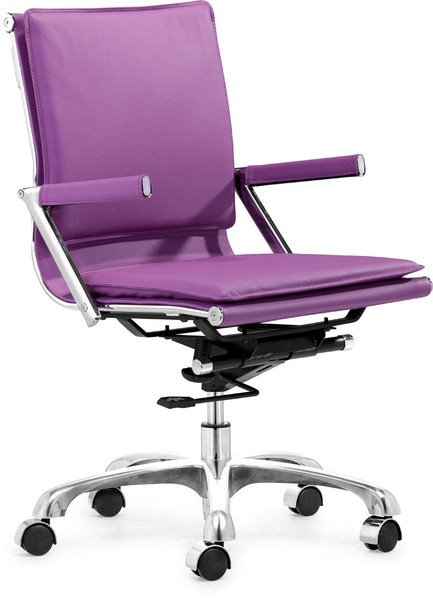 Leader Office Chair