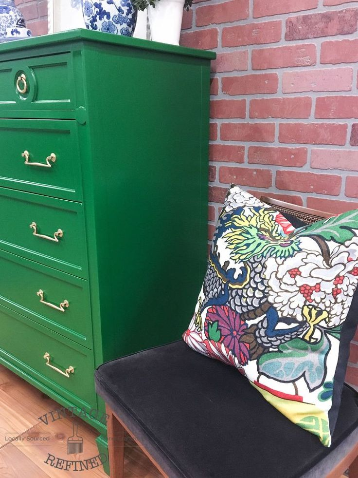 25 Best Ideas About Green Chests On Pinterest Green Chest Of Drawers Teal Chest Of Drawers