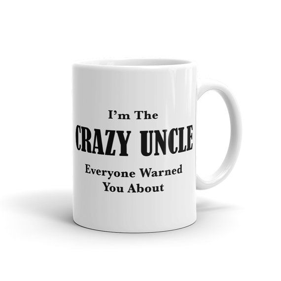 Best 25+ Gifts For Uncles Ideas On Pinterest