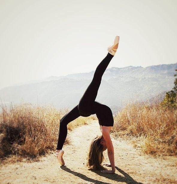 fotografias de ballet zaida - Buscar con Google