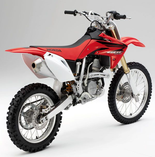 93 Best Dirt Bike And Atv Images On Pinterest Dirt Biking Car