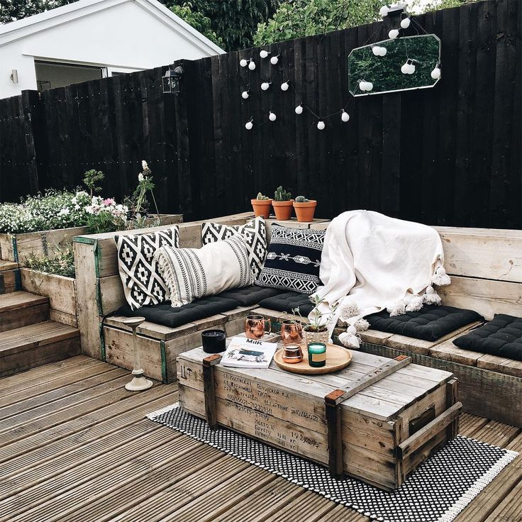 24.3k Followers, 2,205 Following, 797 Posts - See Instagram photos and videos from R E E N A (@hygge_for_home)