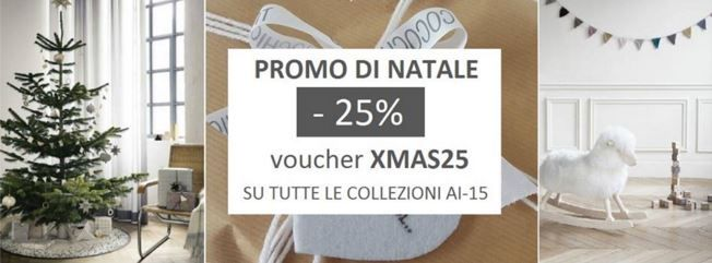 promo di #natale www.cocochic.it  #fashion #bimbi e #bimbe