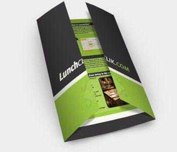 brochure | Brochures & Booklets | Pinterest | Beautiful, Brochure ...