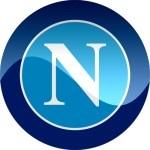 ElNaple 1926 fanshop T-shirt - Sweatshirts- and Gadgets for Napoli fans