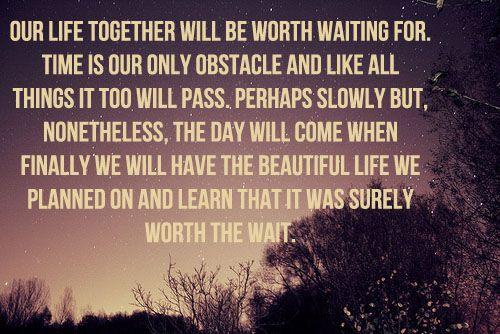 725 Best Romantic/Love Quotes Images On Pinterest