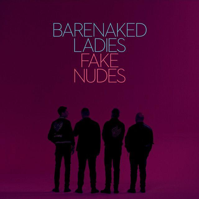 Sunshine, una canción de Barenaked Ladies en Spotify  Sunshine, a song by Barenaked Ladies on Spotify