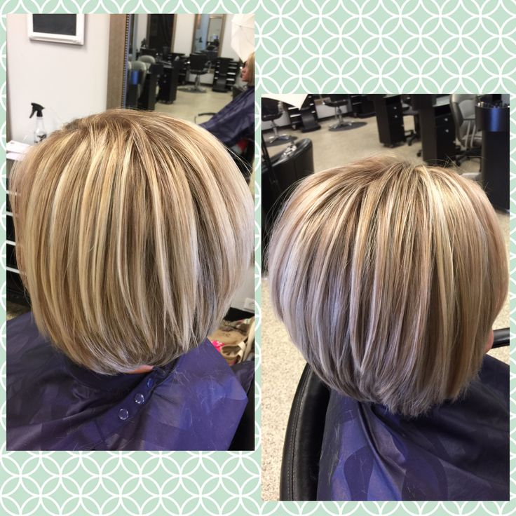 A PERFECT blonde! Ash blonde highlights with a cool creamy beige blonde lowlight! BEAUTIFUL!  Hair by Mandy Young. https://www.facebook.com/MandyYoungHairstylist